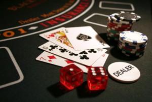 Gutes Handwerkzeug beim Poker