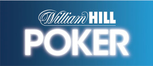Poker Gutscheincode von William Hill
