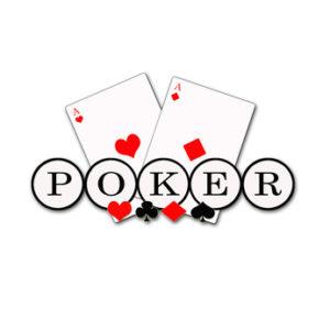Höchstes Blatt Beim Poker